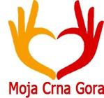 Moja Crna Gora