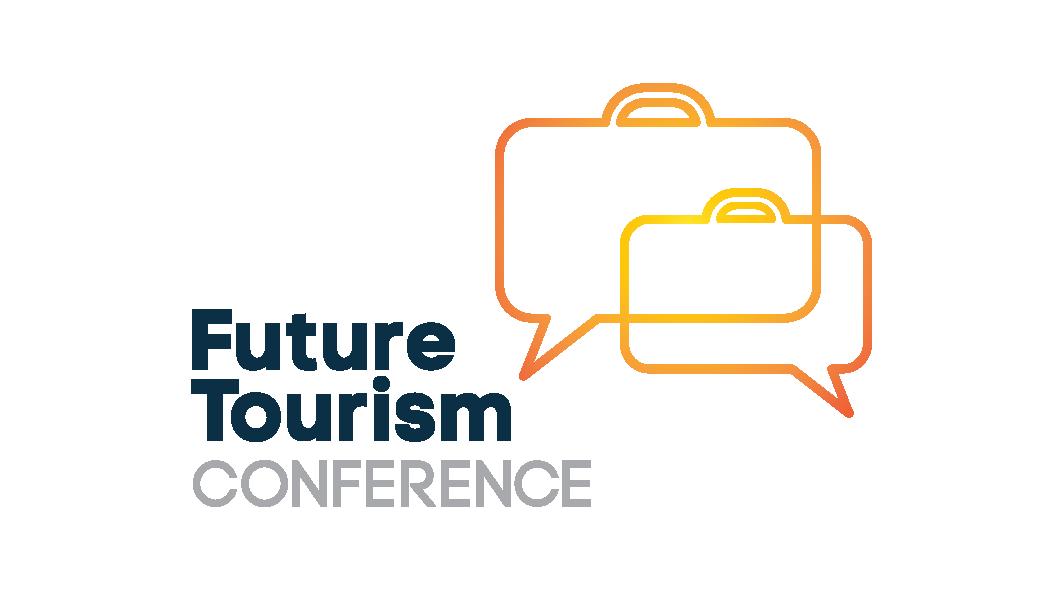FUTURE TOURISM KONFERENCIJA