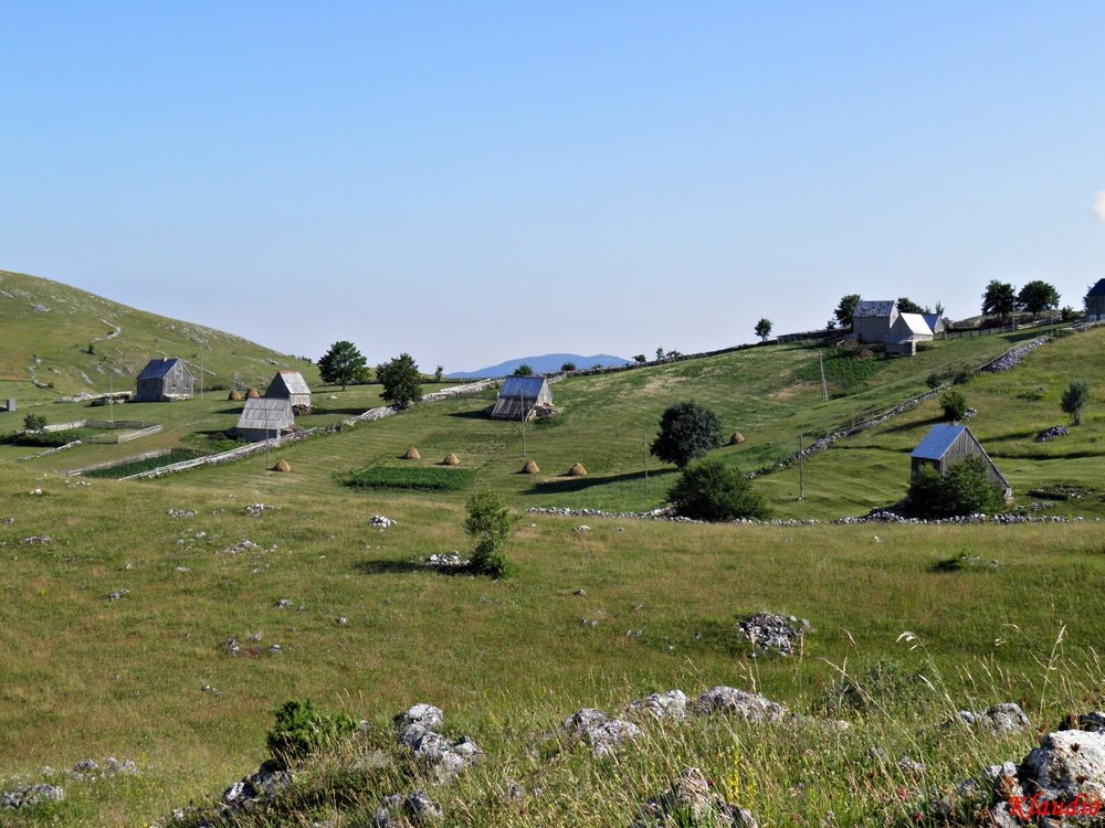 Mala Crna Gora