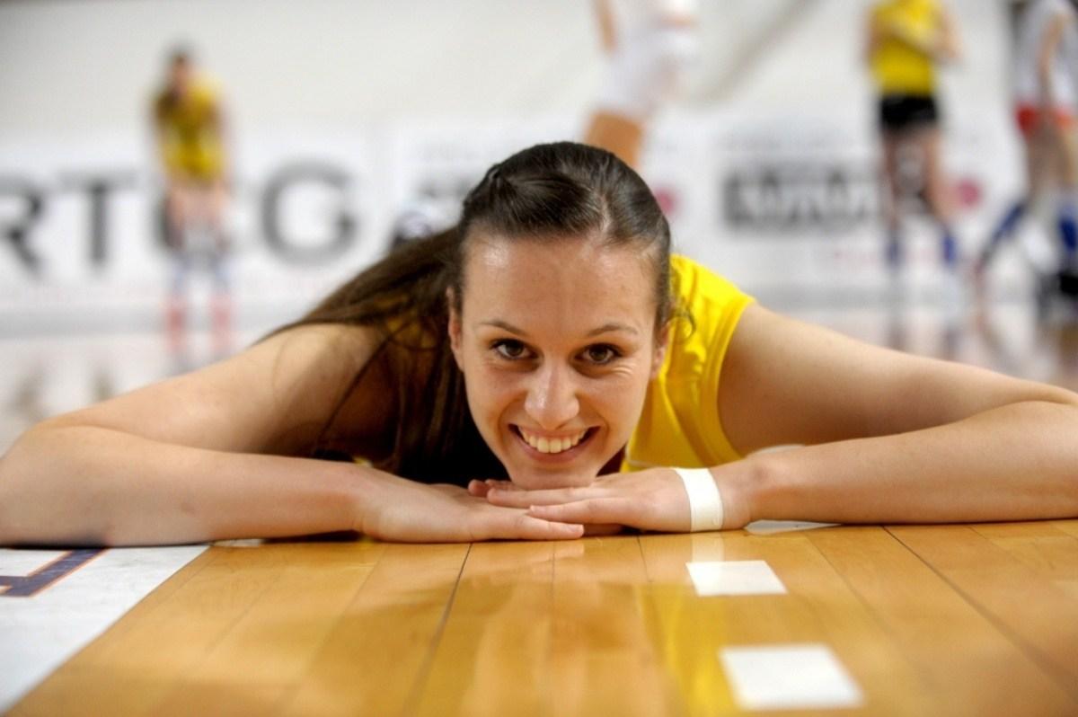 Ksenija Ivanović