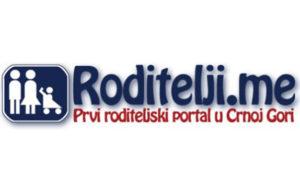 crnogorski portali
